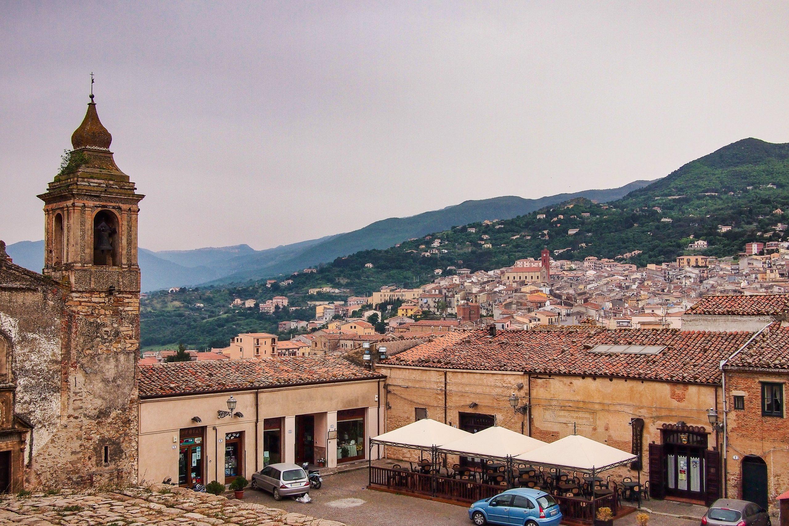 castelbuono sicilia festival musicali