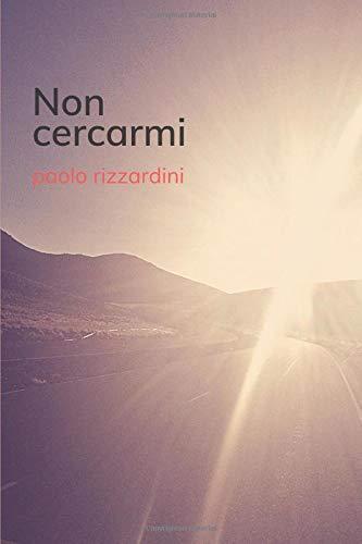 Libri di viaggi Paolo Rizzardini