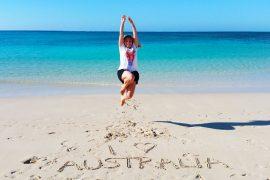 exmouth australia