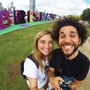 Cosa vedere a Brisbane – Le attrazioni principali