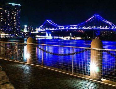 Cosa vedere a Brisbane