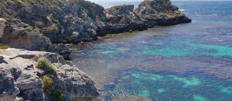 Mari della Calabria