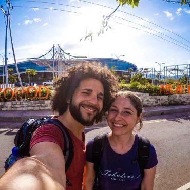 Labuan Bajo – Cose da vedere e da fare – Attrazioni a Flores
