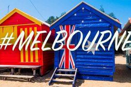melbourne brighton australia