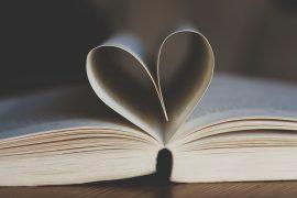 Libri-di-viaggi