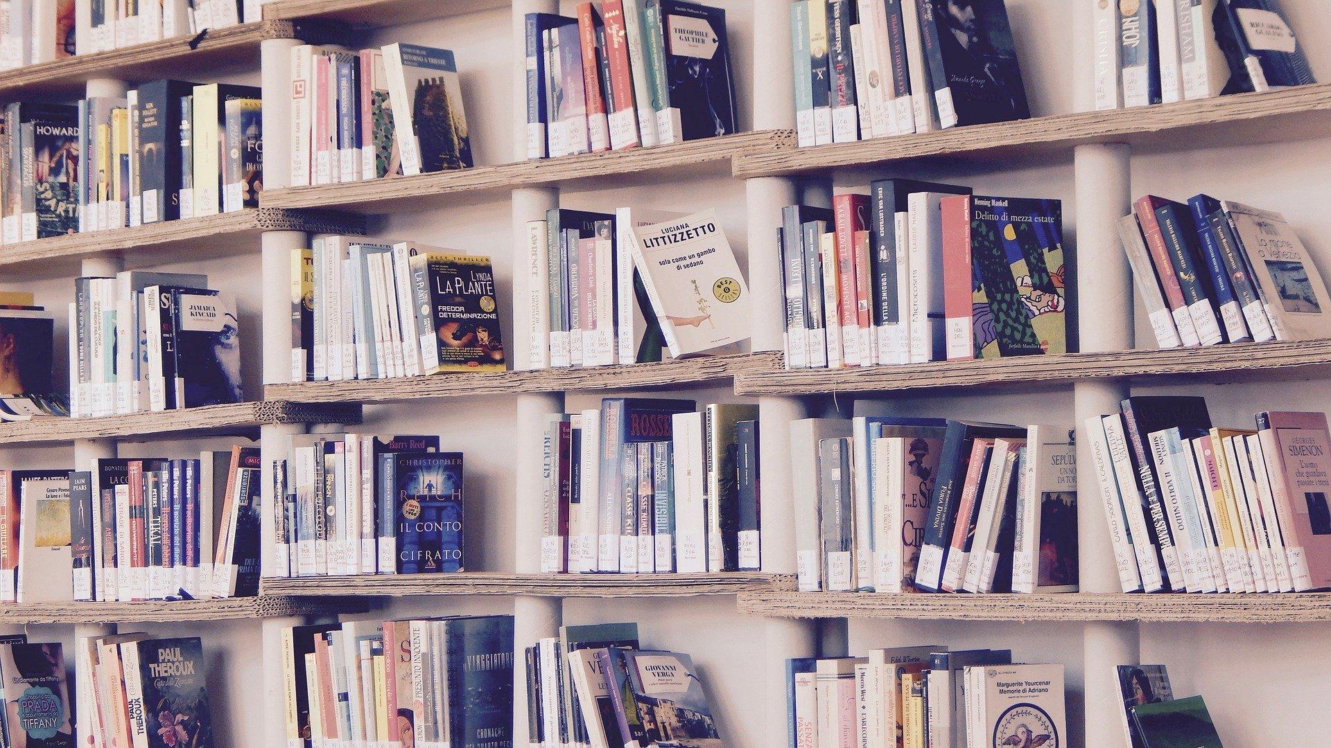 Libri di viaggi libreria libri