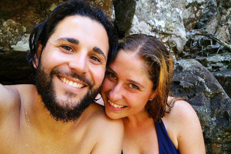 chi siamo - travel bloggers